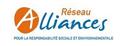 Trophée de l'Economie Responsable du Réseau Alliances